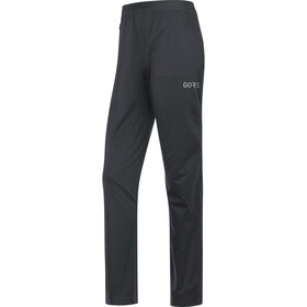 GORE WEAR R3 Gore Windstopper Pants Dame black